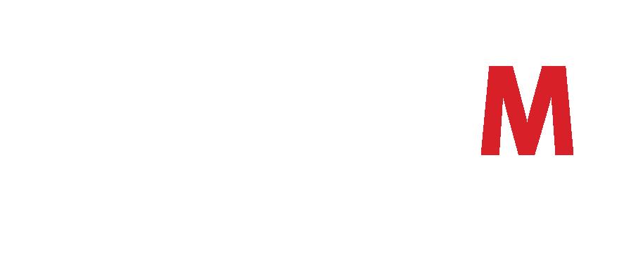 Summum Immobilier - Benoit Charron